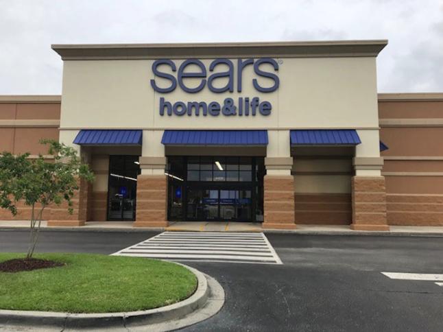 Orlando Commercial Real Estate